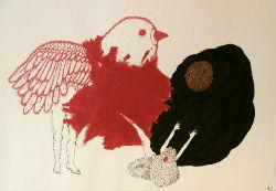 A.Sapka 3 - Les Week-ends Art