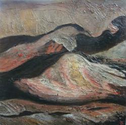 Bernard Clouet - Les Week-ends Art 3
